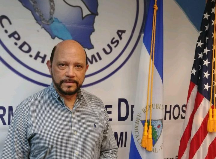 CPDH Miami sigue dando orientación sobre asilo en EEUU